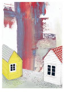 בתים.jpg