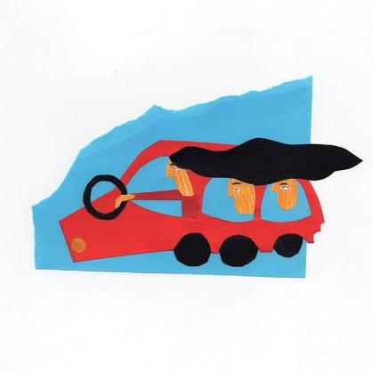 מכונית (3).jpg
