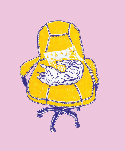 Yulia chair purple.jpg