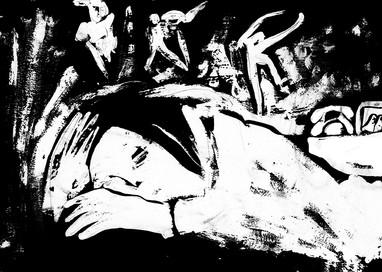 שבע ברכות במיטה עם קולות.jpg