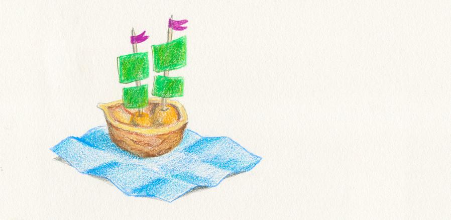 boat_wide1230X600.jpg