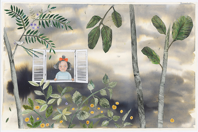 ילדה בחלון.jpg