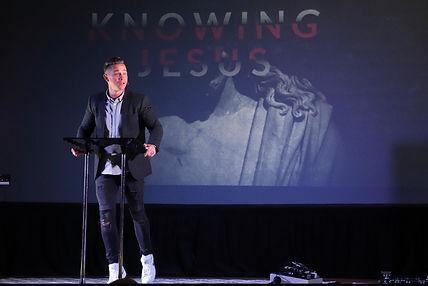 preaching; lead pastors; teaching; church