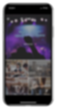AppScreenshot.png