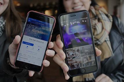 Media-App.jpg