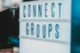 About-ConnectGroups.jpg