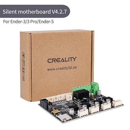 Mainboard Silenciosa Ender3/3 Pro/5