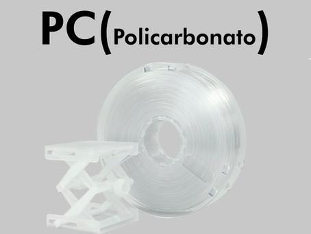 Cómo imprimir PC