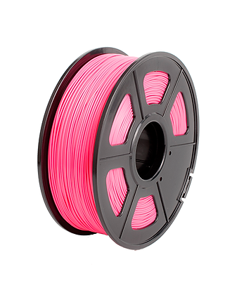 ABS ROSA 1.75 MM