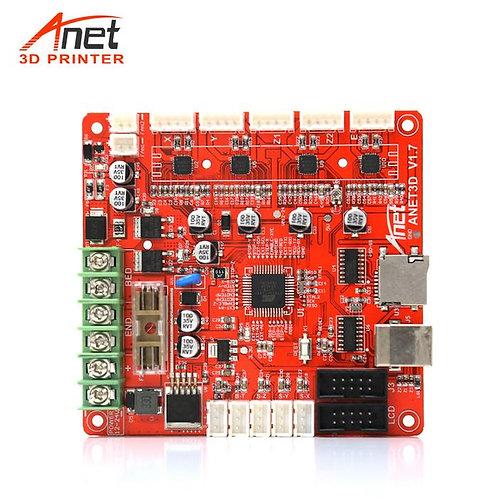 Mainboard Anet A8 Plus/E16