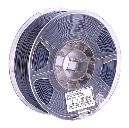 ABS GRIS 1.75 MM