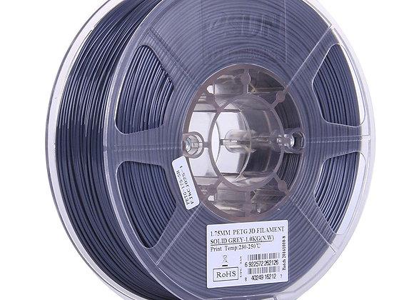 PLA GRIS 1.75 MM