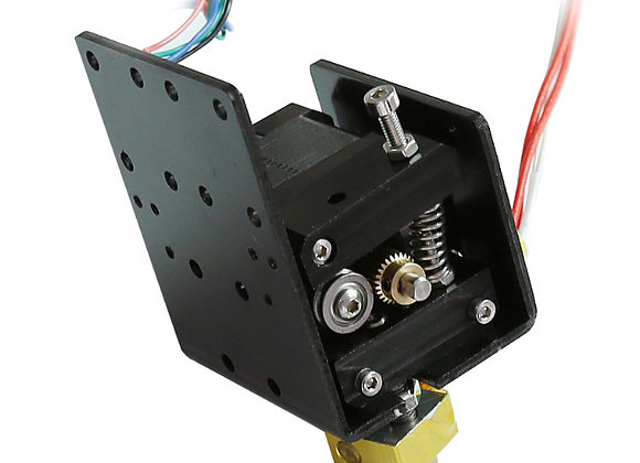Extrusor Anet A8
