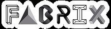 Logo Fabrix