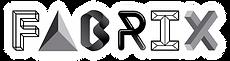 Logos Fabrix-04.png