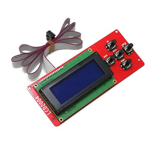 Pantalla LCD Anet A8 Plus/E16