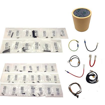 Kit de Reparación Ender 3