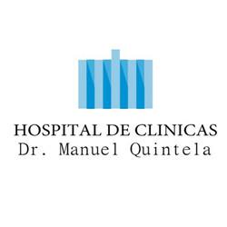 Hospital de Clinicas