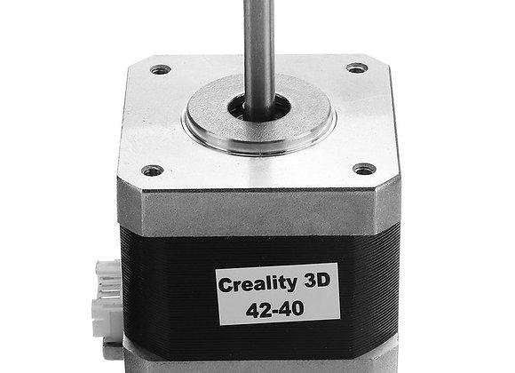 42-40 Motor de Extrusión Ender