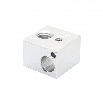 V5 Heating Block