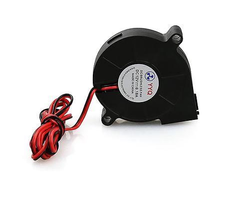 Ventilador Anet A8