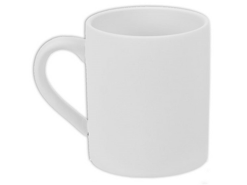 12 oz. Perfect Mug
