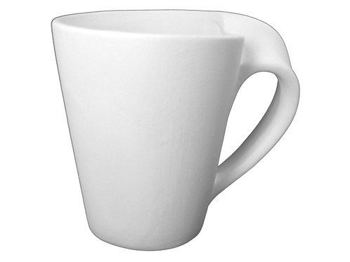 Special Handle Mug