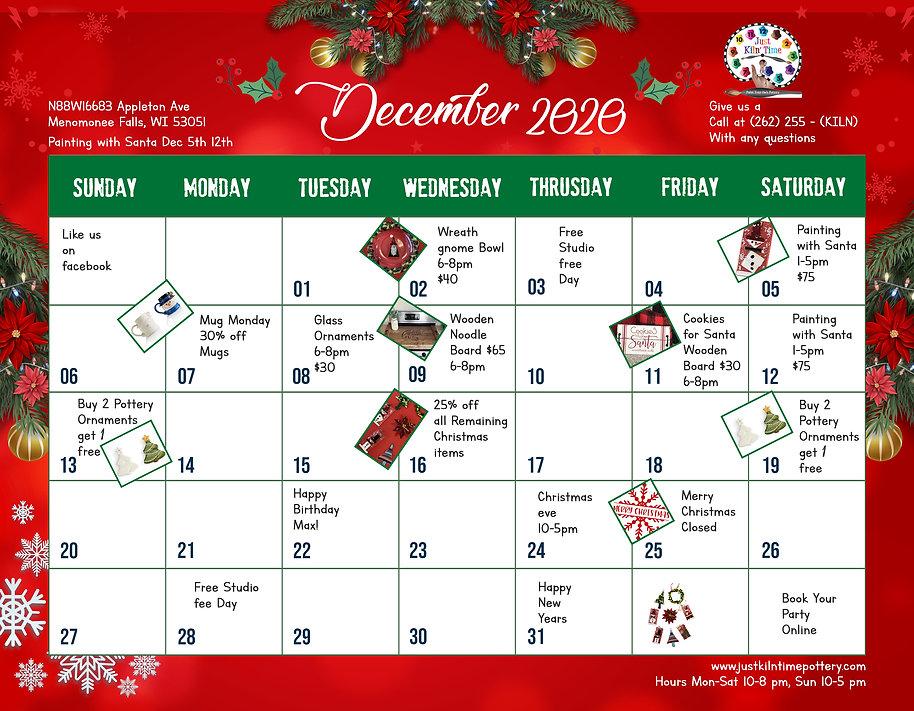 December (1).jpg