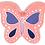 Thumbnail: Butterfly Bank