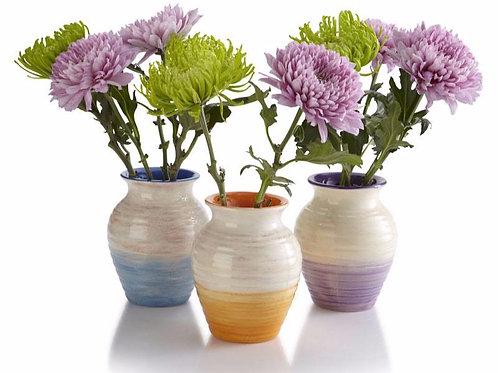 Small Gloria Vase