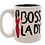 Thumbnail: Boss Lady Mug