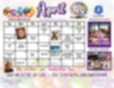 April Calendar 2020.jpg