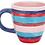 Thumbnail: Pinstripe Mug