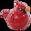 Thumbnail: Cute Cardinal