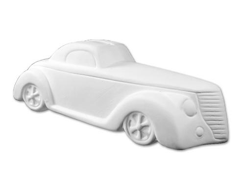 Roadster Bank