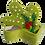 Thumbnail: Cactus Box