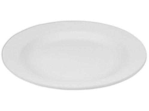 Legacy Rim Salad Plate