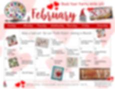 Febuary Calendar 2020 .jpg
