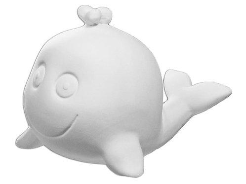 Winnie The Whale