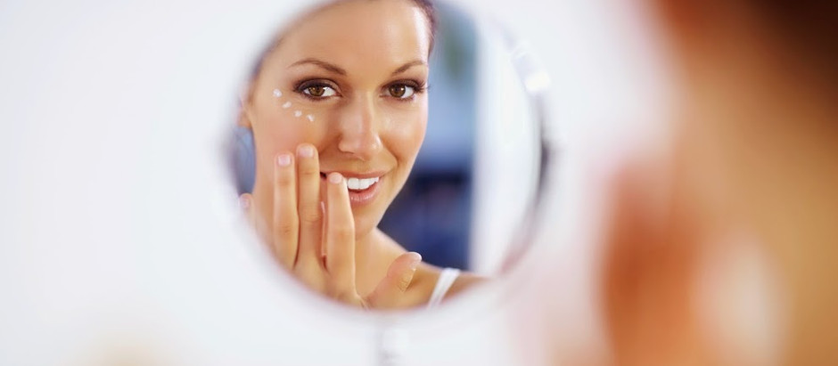 How to Care for Your Skin After a Professional Rejuvenation Treatment