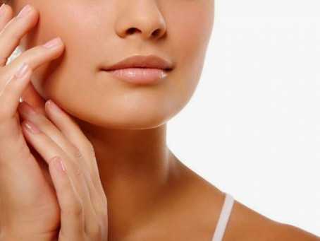 How Does Collagen Affect the Skin?