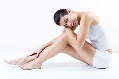tratamientos-estetica-pamplona-sarrigure
