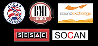 ascap-bmi-soundexchange-seasc.png