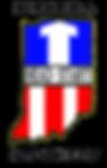 IHSA Logo 3.2.png