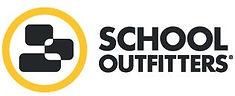 School Outfitters.jpg