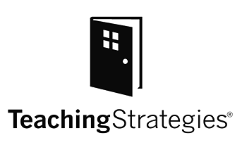 BCP-Clients__0034_teaching-strategies.png