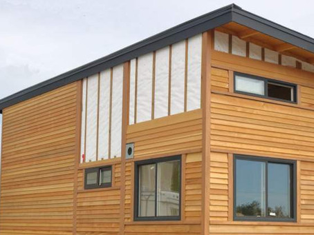 Do Tiny Homes Live up to the Hype?