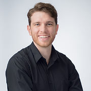 Ethan Medium.jpg