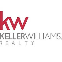 KellerWilliams_Realty_256.jpg