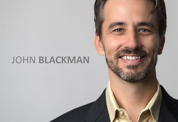 John Blackman Wide.jpg
